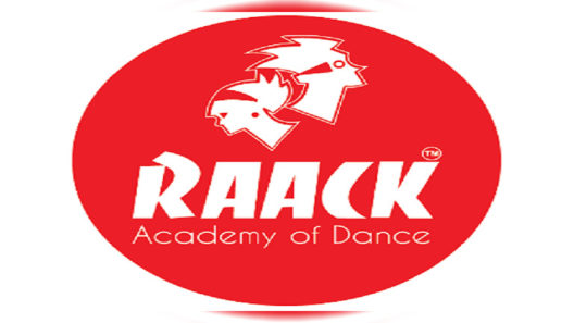 Raack Academy of Dance