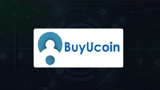 BuyUcoin Excahnge
