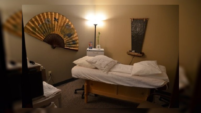 Scripps Ranch Acupuncture and Wellness Center