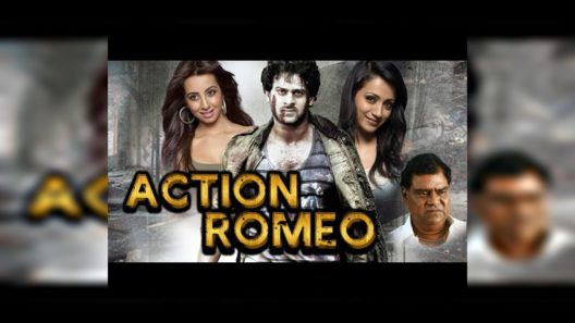 Action Romeo
