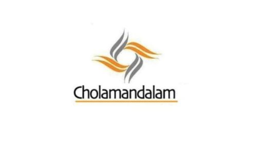 Cholamandalam Investment and Finance Company Limited