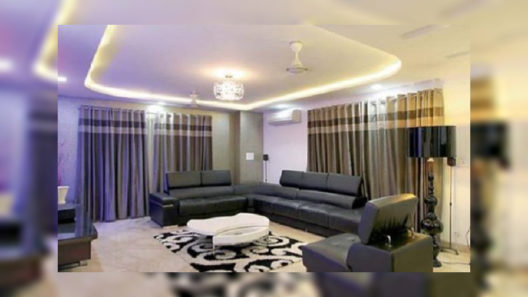 Hue Designers Private Limited