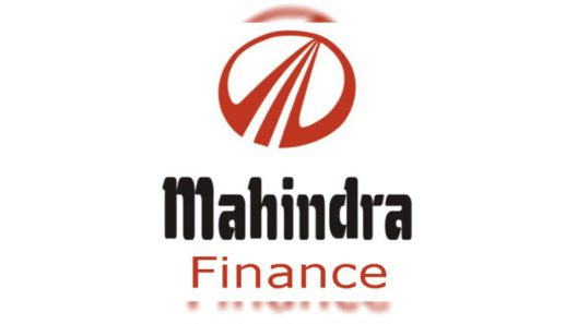 Mahindra & Mahindra Financial Services Limited