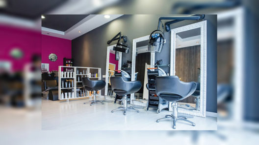 New Looks Hair Salon