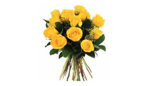 Online Flower Shop Gurgaon