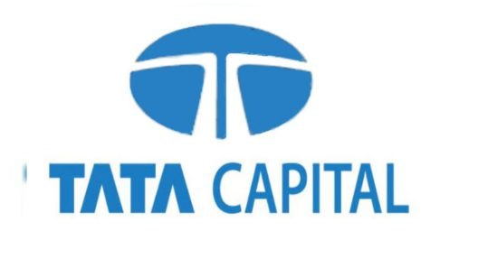 Tata Capital Financial Services Limited