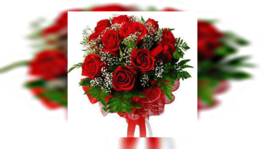 Flowers & Gift Delivery in Bangalore - Giftwithluv