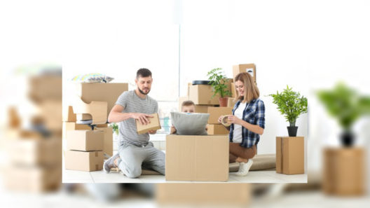 Abhishek Packers and Movers