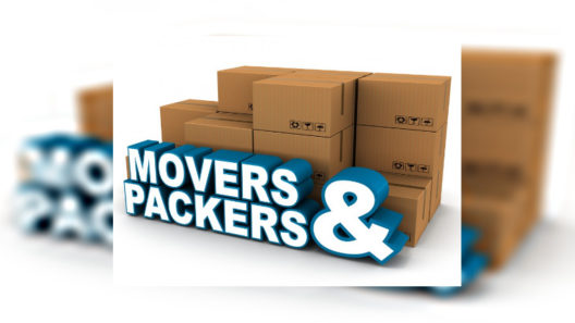 Leoreliable Packers & Movers Pvt Ltd