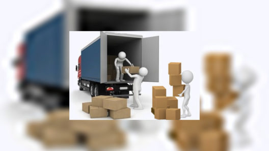 Vishal Packers and Movers