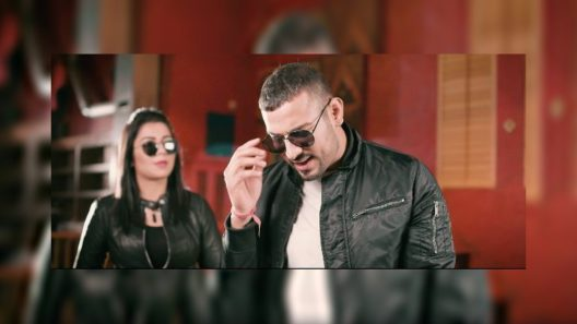 illegal Weapon - Jasmine Sandlas Ft. Garry Sandhu
