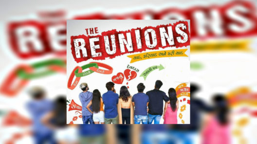 The Reunions