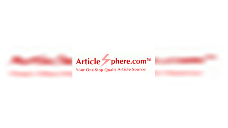 www.articlesphere.com
