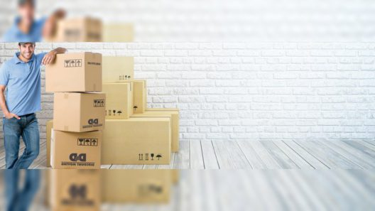 Movers and Packers in Pune for Right Moving Solutions!