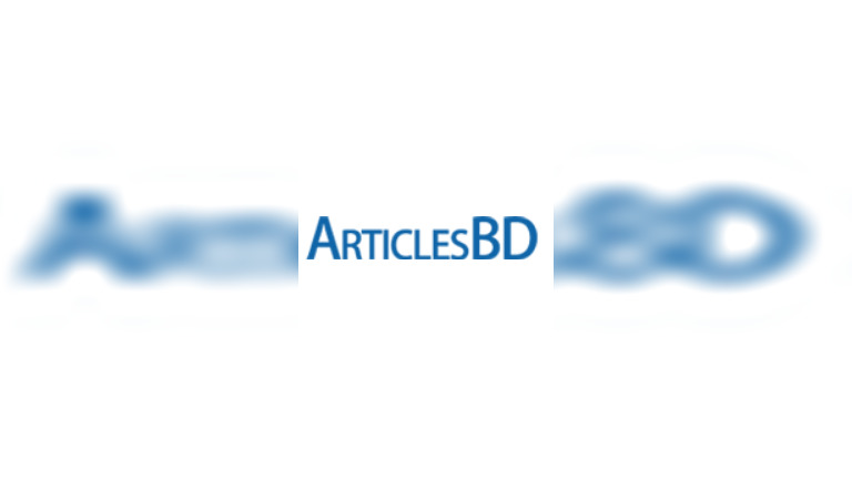 www.articlesbd.com