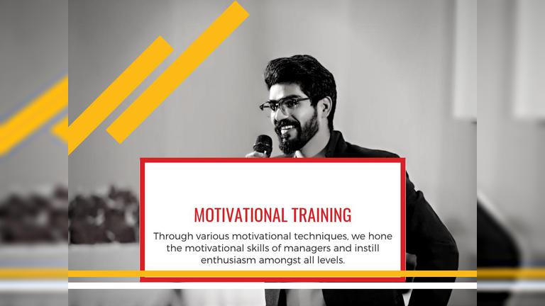 13 Highest Paid Motivational Speakers in India [List