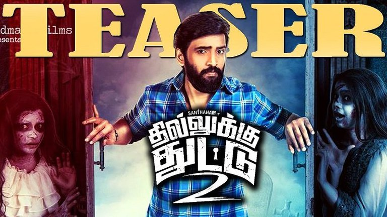new south indian movies hindi dubbed download online 2018