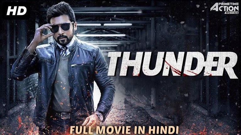 south hindi movies 2018 download site