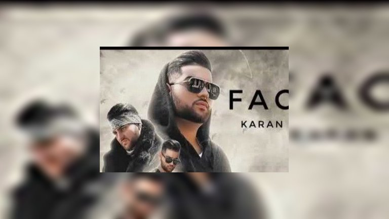 Facts Karan Aujla Song