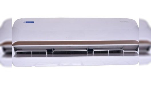Blue Star 1.5 Ton 5 Star Split Inverter AC