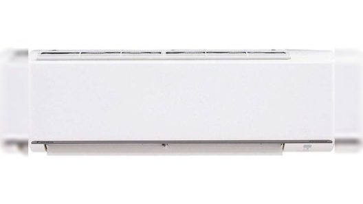 Daikin 1.5 Ton 5 Star Split Inverter AC