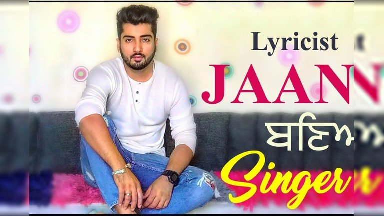 Jaani Ve Jaani Song