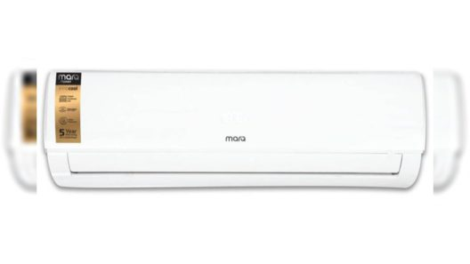 MarQ 1.0 Ton 3 Star Split Inverter AC
