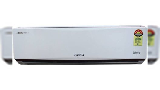 Voltas 1.5 Ton 5 Star Split Inverter AC
