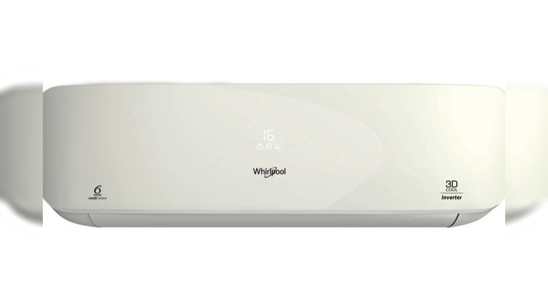 Whirlpool 1.5 Ton 5 Star Split Inverter AC
