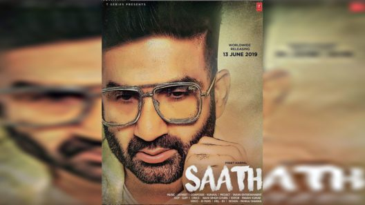Saath Song
