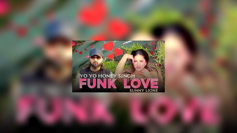 Funk Love Song Wiki, Ranking and Reviews – WikiListia
