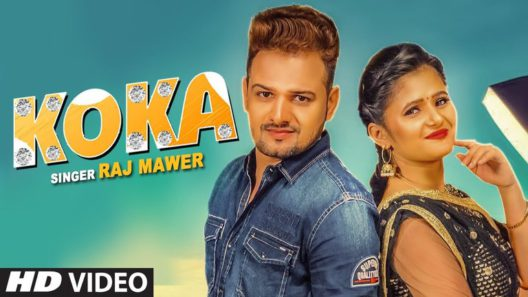 Koka Haryanvi Song 2019