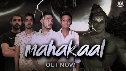 Mahakaal New Bhola Song 2019