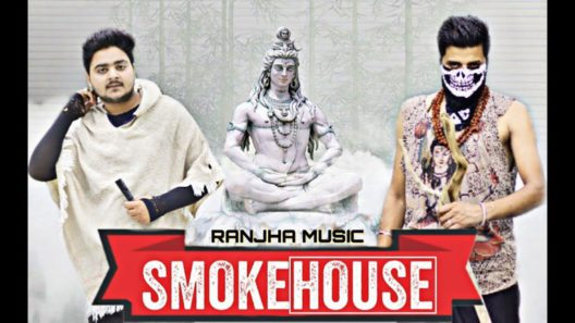 Smoke House Haryanvi Song 2019