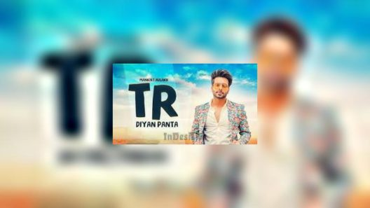 TR Diyan Paintan Song Lyrics, Download Mp3