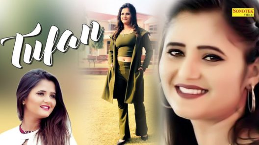 Tufan Haryanvi Song 2019