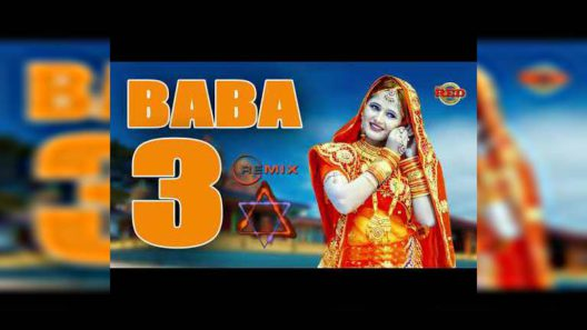 Baba 3 Haryanvi Song 2019