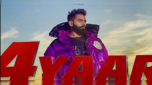 4 Yaar Song Lyrics