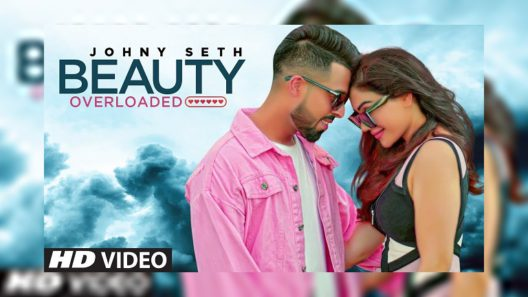 Beauty Overloaded Song
