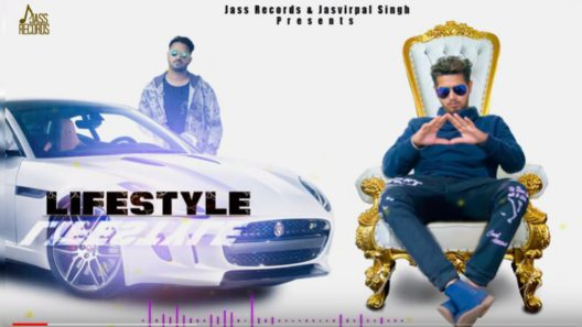 Life Style Song 2019