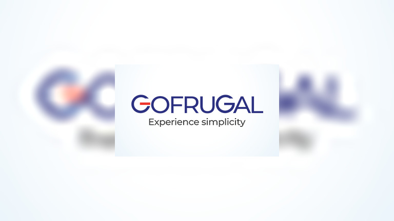 GoFrugal Restaurant POS software