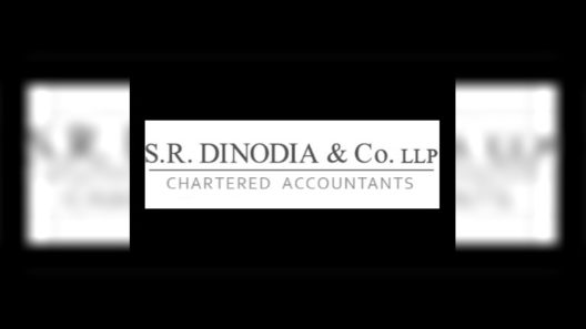 S.R. Dinodia and Co. LLP
