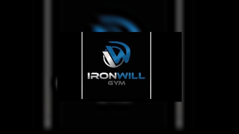 Iron Will Gym, Palwal