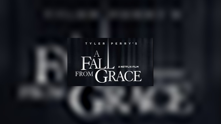A Fall From Grace