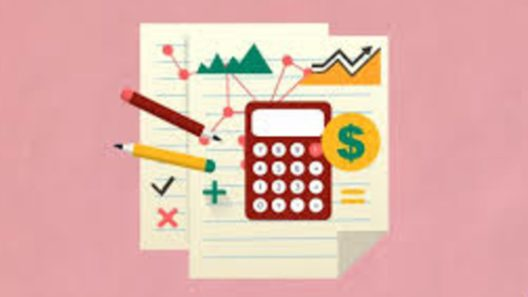 Certification in Finance and Accounts