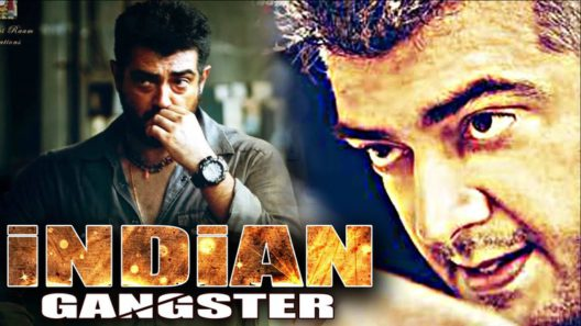 Indian Gangsters