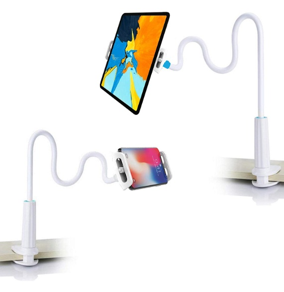 Mobilephone & Tablet Holder